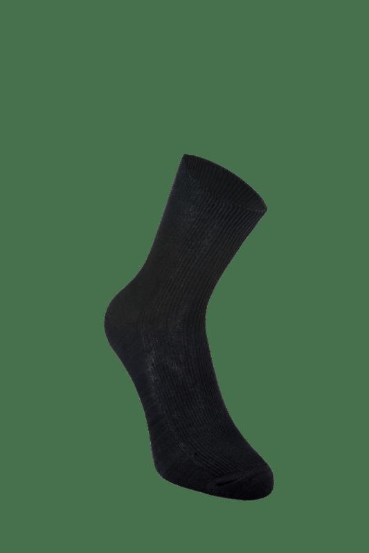 Мужские носки Н-1.1-12-1