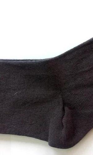 носки оптом от производителя