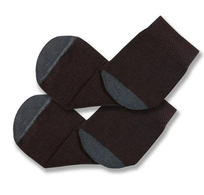 купить носки оптом socksplus.ru